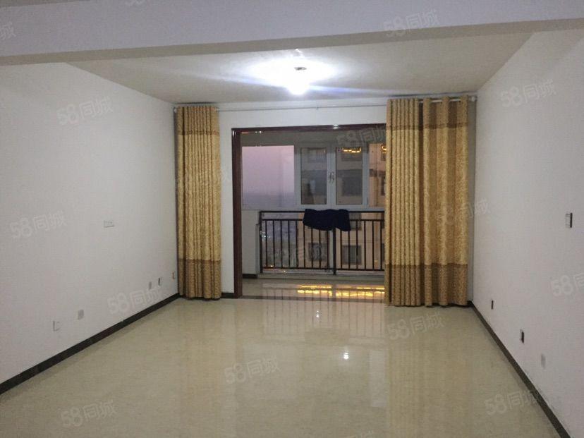 开元新城电梯17楼3室2厅2卫看房方便