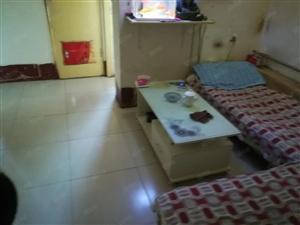解放路公路局宿舍好楼层2室一厅地上储有证可贷款两室朝阳