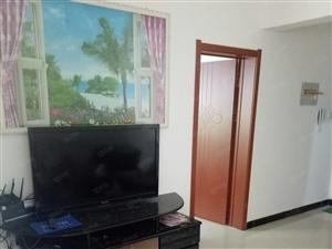 东关锦绣家园两室两厅合租也可