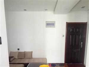 新房首租海�Z台北湾精装温馨一室一厅拎包入住交通便利
