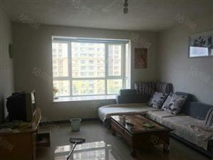 方圆小区4室2厅2卫简单装修楼层很好楼盘所在位置好