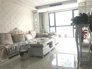 离梦想很近实现舒适3室2厅1卫1阳台体验奢华生活新婚