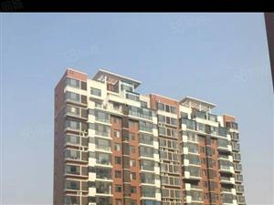 西城河滨花园4楼94平65万
