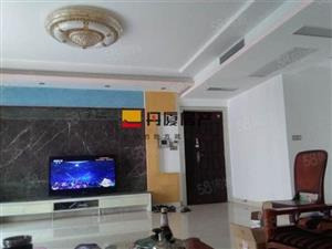 锦绣一方融信澜园荣昌广场旁天利仁和精装三房奢华大户型!