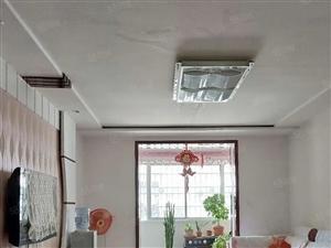 西关,三居室,框架精装房,一次付清或者公积金贷款