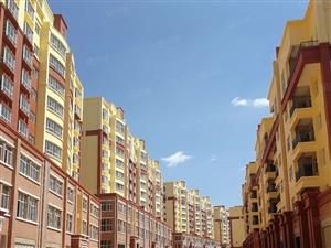 开发区现房房东诚心出售每平米3450元/平米