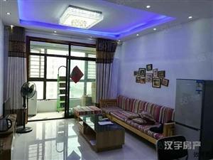 盛润锦绣城90平精装修交通便利业主看房方便业主诚心有钥匙.