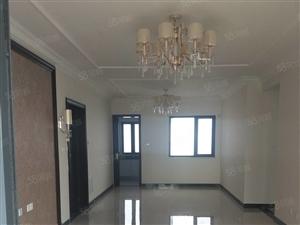 恒大棕榈岛员工房三室两厅两卫