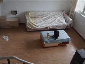 纳溪冠山花园3室2厅2卫96.98平米