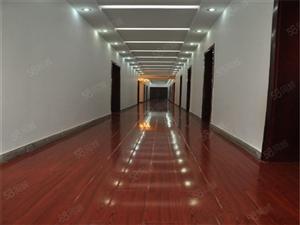 郑东新区千玺广场玉米楼350平仅租17000元