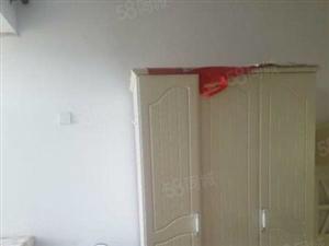 中国诺贝尔城复式洋房出租精装修领包入住