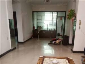 绵江小区精装3房、户型方正、拎包入住