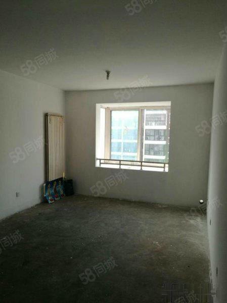 森泰御城,两室两厅,88平!送储!可贷款!随时看房!仅此一套