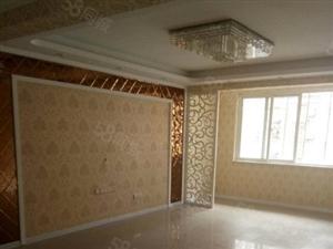 联欣小区3楼楼梯房精装修3室2厅双证齐全