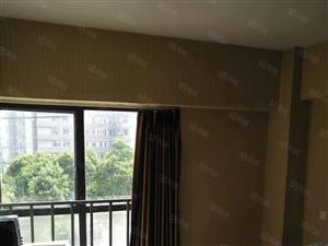 丁香园门口东泰酒店式公寓可住可出租市一中对面