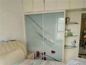 隆基地产惠城社区精装修两室只要50万,只要50万