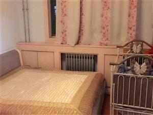 二棉小区温馨2室干净卫生家具齐全拎包即住