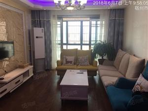 当滨河花园2室2厅1卫的出现,是又一次美丽而响亮的音符