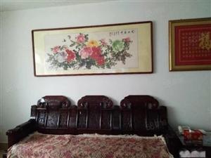 万达丽日小区3室2厅2卫140平160万编0138号