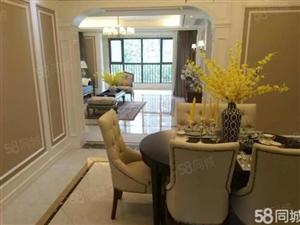八大附近门市房1.2.楼出租无转让费每月4500元200平