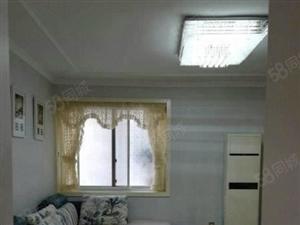 邓家坝社区多层3室2厅1卫精装修家具电器