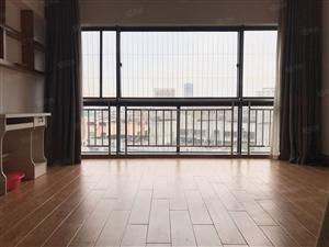 龙昆南,高铁东站附近,高端小区,康馨花园精装4房,高性价比