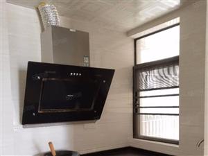 宏泰装修好三房售价110万阳光视野无遮挡