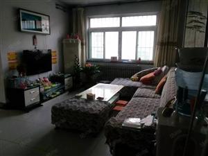 中医院南中航宿舍低楼层家具齐全拎包入住暖气开口