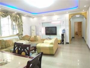 南门口吉居家园3楼3室2厅130平米精装修关门卖价格面议