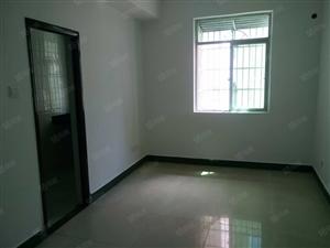 南沙公寓1房1厅1卫电梯房仅售18万