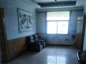老一中附近有一套三室二厅简装,在五初附近,上学方便