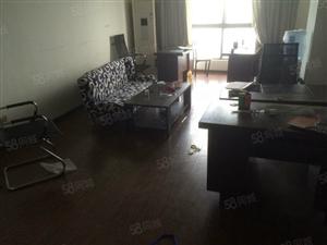 带图)龙港锦港嘉园办公50平米简单装修年付