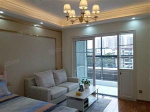 免拥代理!五小一手新房,租金抵月供,投资自住两相宜!