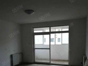 出售金水苑9楼120平米3室2厅毛坯房