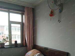 鑫华小区6楼66平20万,房本过五,三室一厅