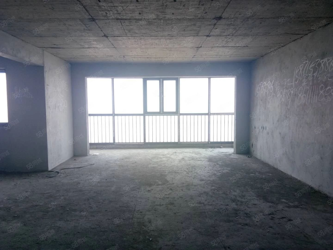 东方名居,南北通透,139平米,毛坯房出售,双证齐全可以按揭