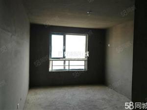 曼哈顿E区25楼包入住三室采光好全款