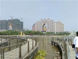 一手新房上城壹号3房靠近高铁站权健华东中部配套设施齐全