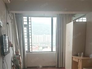 交易城金色家园,月租850,单身公寓