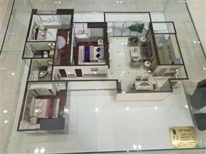 龙泉新楼盘精装房,首付10万起,不摇号,34到108平。