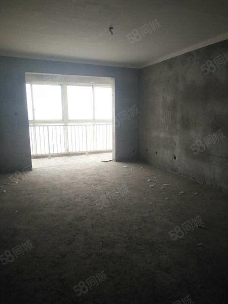 长社路东转盘金色家园可按揭过户,全明户型,临近东站,底价出售