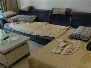 航空港区薛店华福绿洲精装两室拎包入住手慢无