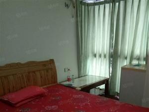 大洲广场汉安首座一室全家具家电拎包入住1100元/月