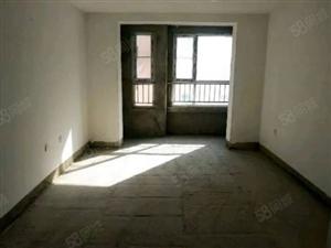 棚户区春安新区B区4层69平米南北通透毛坯只要16万
