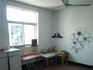 光明小区阁楼1室厅1卫带独立卫生间阳台500月