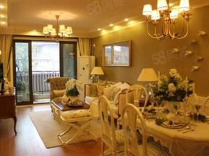碧桂园城市之光要结婚了,买房装修这里可以一步到位!