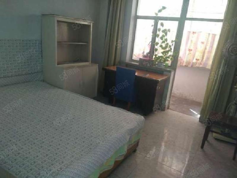 培黎广场十里店南街小区1室您等什么,有比这更便宜的吗