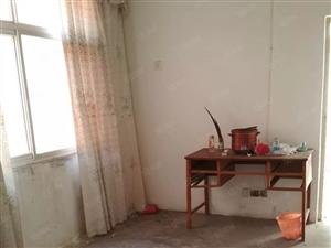 学府家园2室1厅1卫65平米500每月