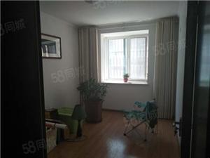 阳光家园二楼精装三室好房南北通透户型方正看房方便