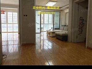 学府文苑39万3室2厅1卫精装修,好位置!好房子!